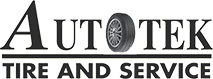 Autotek Tire and Service