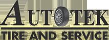 Autotek Tire and Service